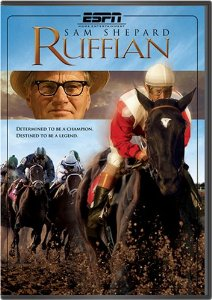 Ruffian movie