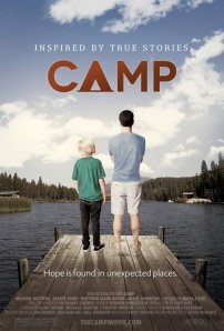 Camp - Movie
