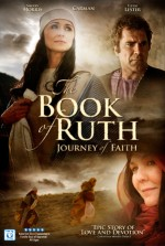 Book of Ruth - DVD
