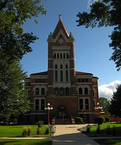 Sioux_county_ia_courthouse