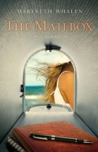 The Mailbox, by Marybeth Whalen