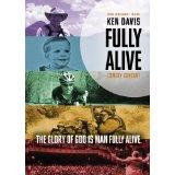 Fully Alive by Ken Davis